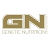 Genetic Nutrition Laboratories