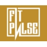 Fit Pulse